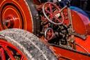 Wheels by JJGEE