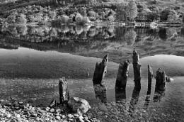 Loch Earn Mono