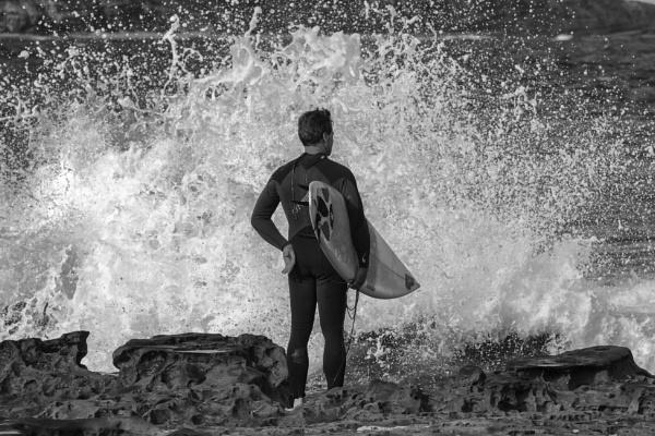 Splash by OzzyApple