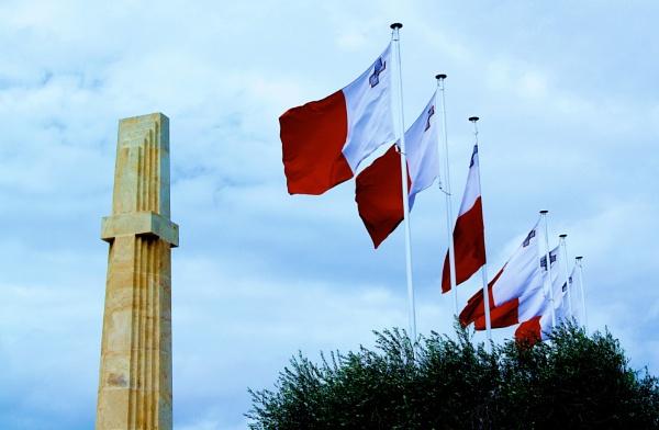 War Memorial 3 by wenzu78