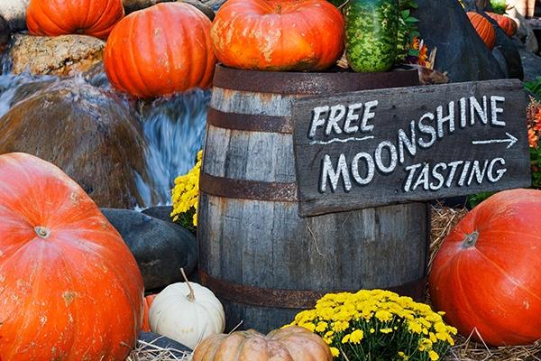 Free Moonshine by shutterbugcrazy