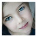 Hannah ³ by photographyron