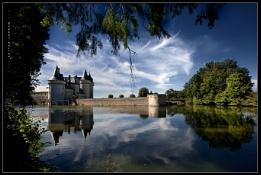 01060 - Touring the Val de Loire, France