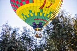 Fantasy Balloon