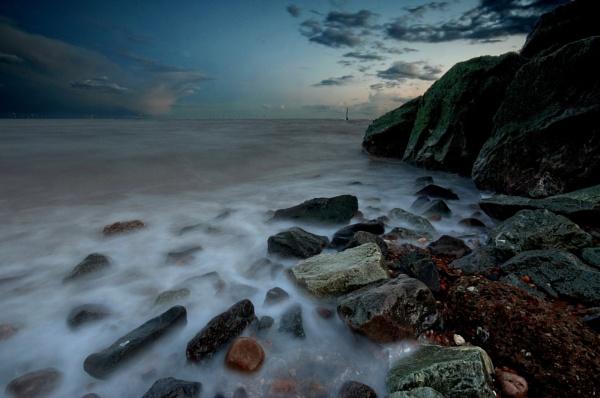 Holland-on-sea by nik50