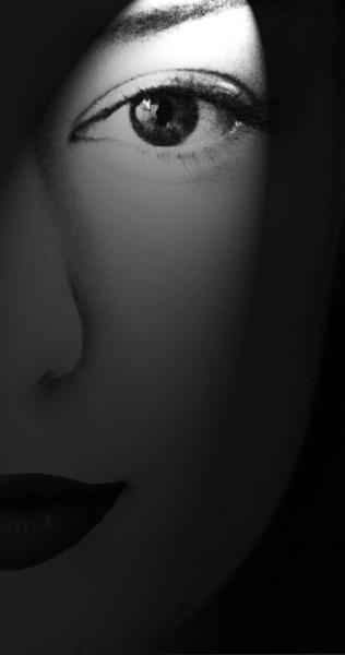 Hidden by AliceLuisePhotography