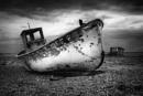 The Trawler by DaveTurner