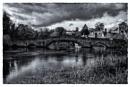 Aylesford version 2 by Nikonuser1
