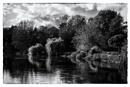 Autumn Flood version 2 by Nikonuser1