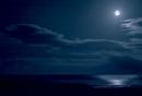 Moonlight by ErictheViking