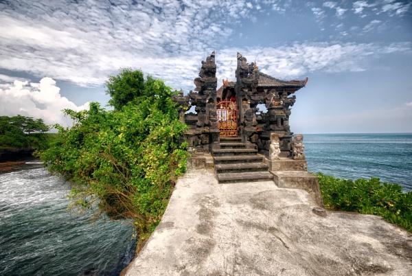 Bali 2 by sylwia_sylwia