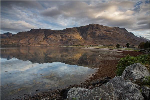 My Cottage... by Scottishlandscapes