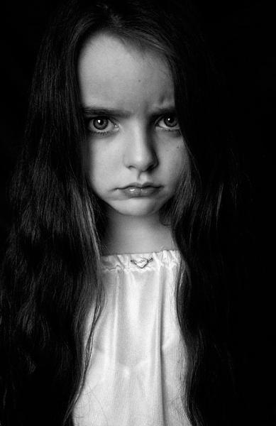 Spite.. by Syren