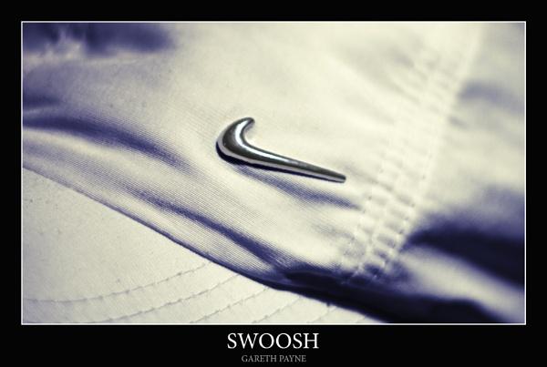 SWOOSH by gareth01422