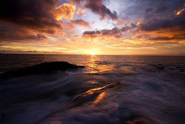 Thai sunset 2 by philsmed