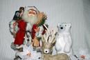 Santa's Group