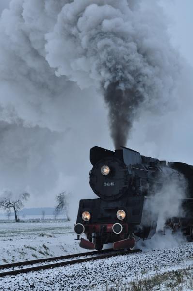 Steam by orygenes