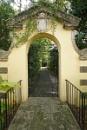 Gateway by Scottelly