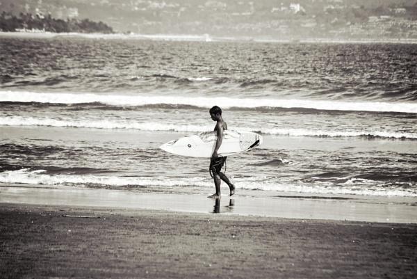 surfer by sylwia_sylwia