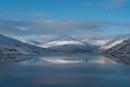 Loch Lyon