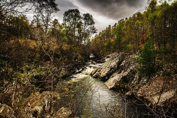 River View by chrispo