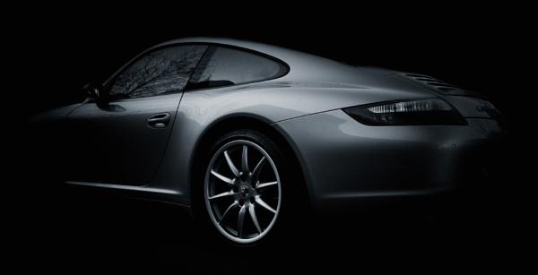 ***** Porsche *****