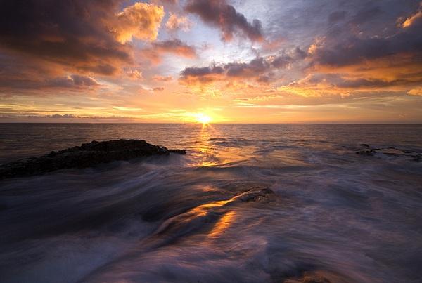 Thai sunset 2 rework by philsmed