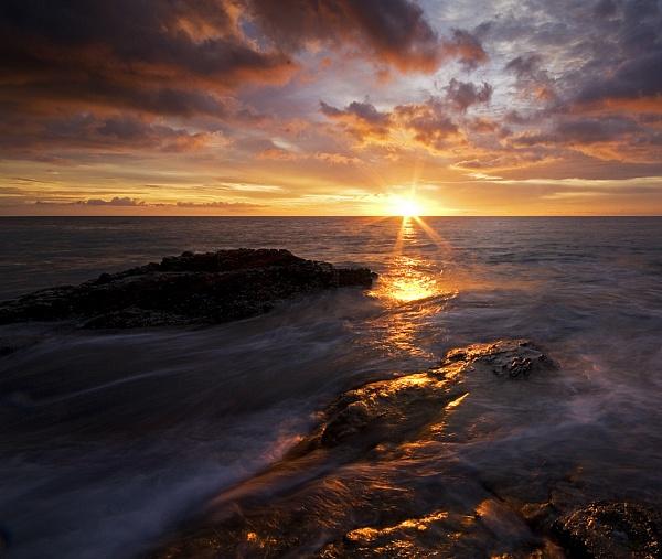 Thai sunset 1 rework by philsmed