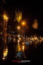 :Flooded Worcester: