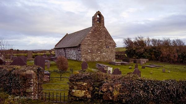 church by Doug1