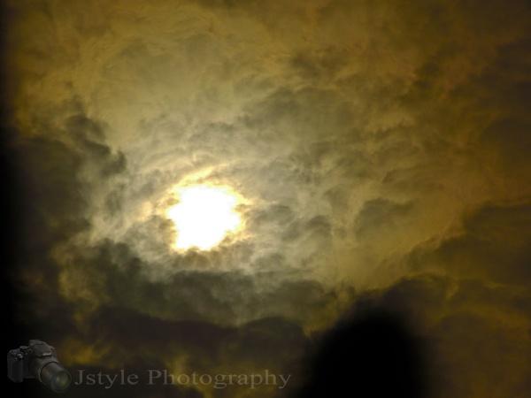 JSTYLE by jaspalsingh21