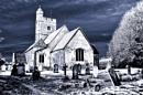 The Church v2 by Nikonuser1