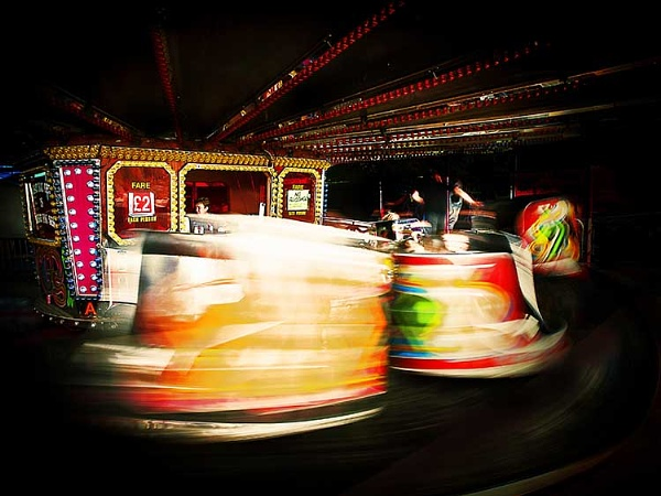 The Waltzer by dazzi_b
