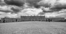 La Chateau de Versailles by gavrelle