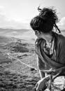 Gypsy by PasseArt