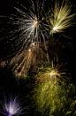 Firework Celebration 1