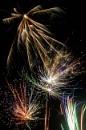 Firework Celebration 2