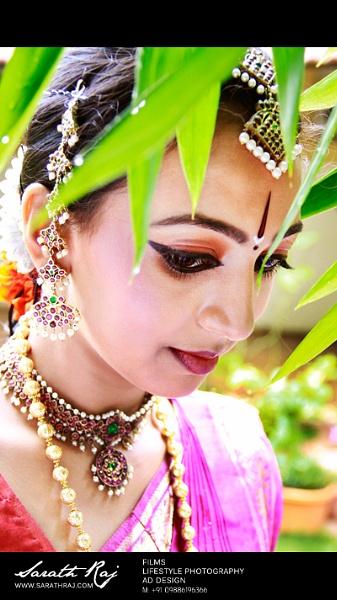 Portfolio, Glamour, Beauty Photography by mrsarathraj