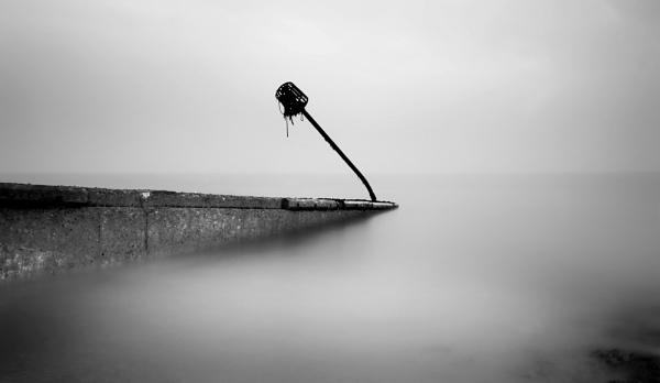 Lonley by JOELP