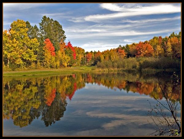 Trenton Park[ by JimV