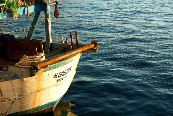 ..lorezita - Valletta by wenzu78