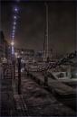 Ipswich Dock