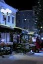 Kokkola Christmas Market