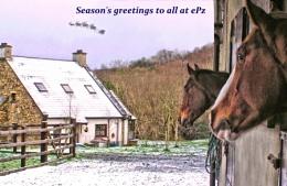 Merry Xmas all