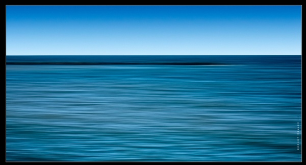 08843 - Tenerife Impressions by Gernot