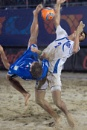 beach soccer 02 by photomf