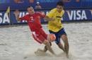 beach soccer 01