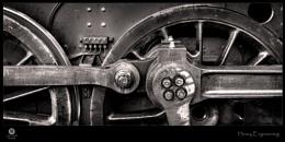 Heavy Engineering