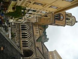 amalfi oct 2012