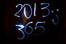 365 by whipspeed at 01/01/2013 - 12:21 AM